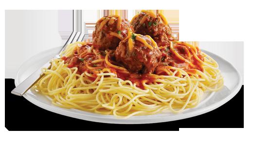 pasta-spaghettimeatballs