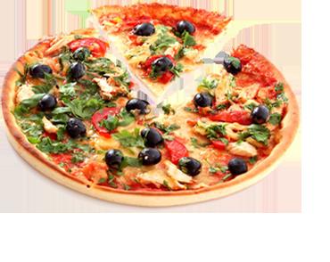 pizza316